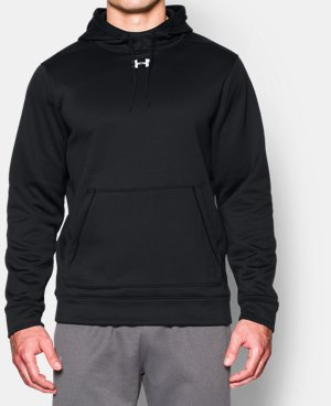 UA Storm Armour® Fleece Team