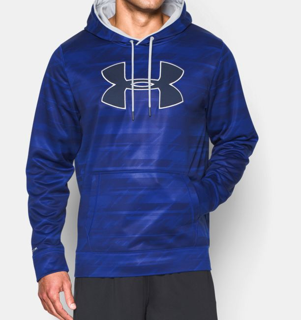 Empowering athletes everywhere. Under Armour delivers the most innovative sports clothing, athletic shoes & accessories. Free Shipping available in France.