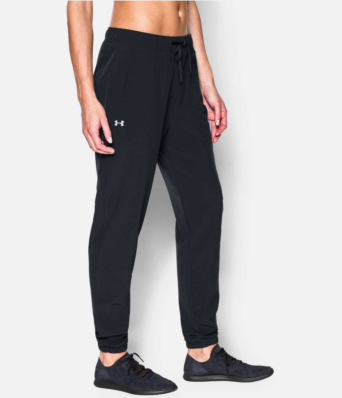 Women  Trousers  Clothing  adidas UK