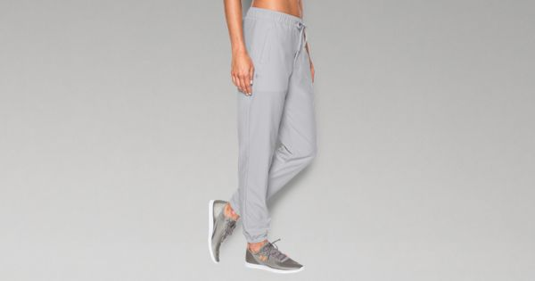 47fc3d92aa6bf4 Women's UA Easy Pants | Under Armour US