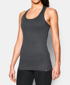 언더아머 UA Under Armour Womens UA Tech Victory Tank