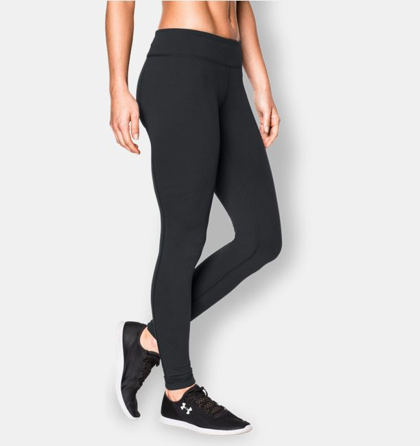 Women S Ua Mirror Legging Under Armour Us