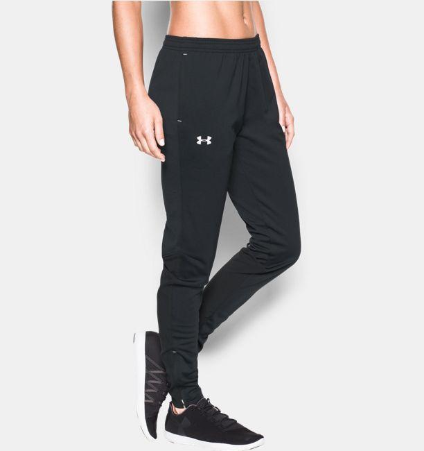 Mens Pants Size Vs Women S Shoes