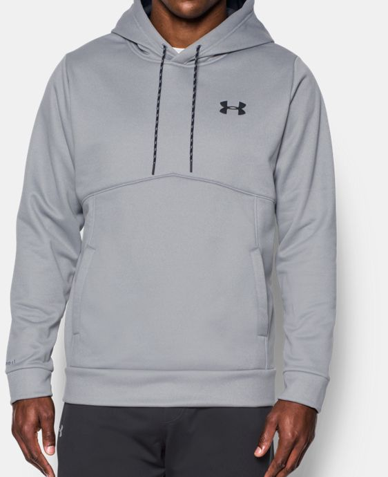 UA Storm Armour® Fleece