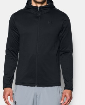 UA Scope Fleece
