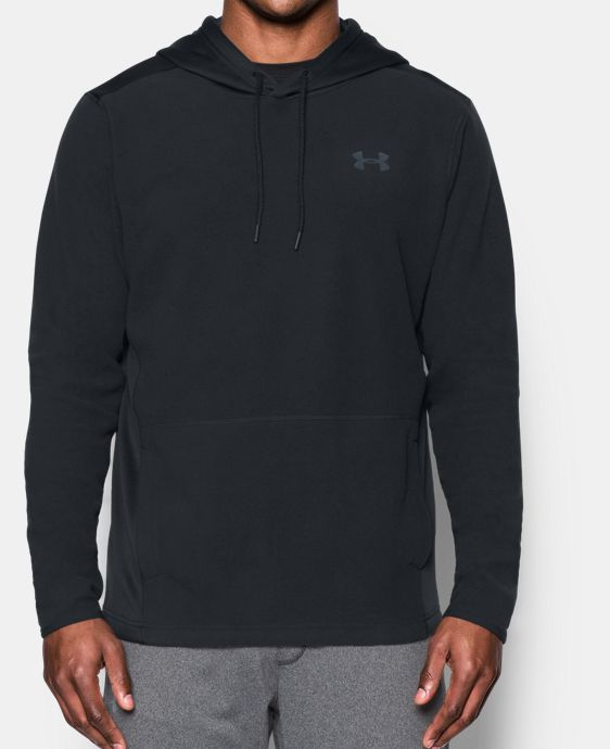 UA ColdGear® Infrared Fleece