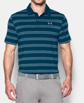 Golf Apparel Buy Golf Gear For Men Under Armour Us