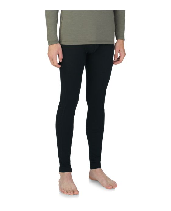 UAS Men's Prime Legging
