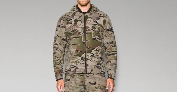 c23de8ad4fee81 Men s Ridge Reaper® Extreme Modular Jacket