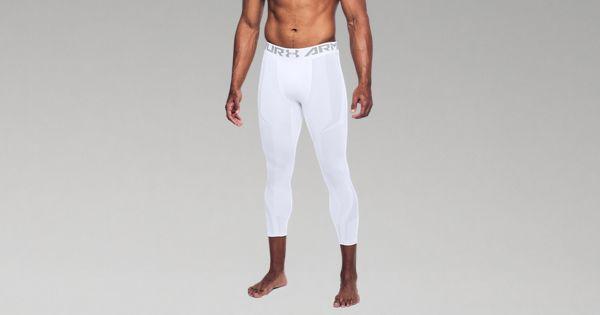 025901d0 Men's UA Seamless ¾ Leggings | Under Armour US