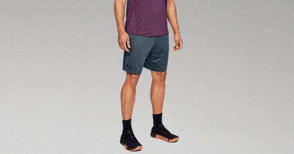 91180d3c2f Men's UA MK-1 Shorts | Under Armour US