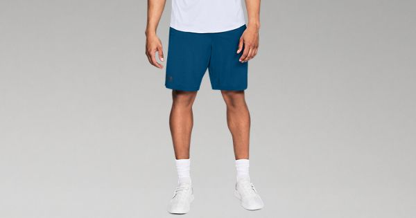 men s ua mk 1 shorts under armour us