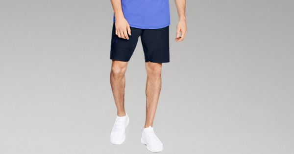 7e08804a6 UA Vanish Shorts | Under Armour US