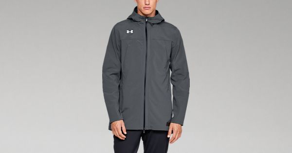 New Under Armour Storm Stretch Baseball Softball Water Resistant Jacket Large To Suit The PeopleS Convenience Activewear Jackets