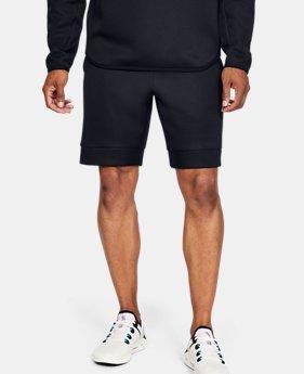 언더아머 남성 반바지 Under Armour Mens UA /MOVE Shorts