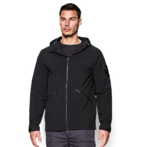 Under Armour Tactical Woven Jacket 2.0