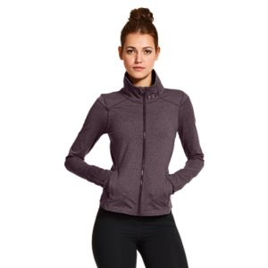Under Armour StudioLux Lite Essential Jacket