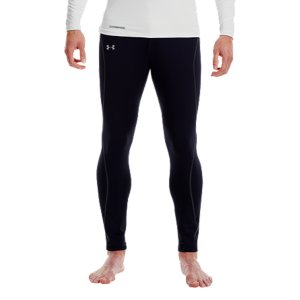 Under Armour Evo ColdGear Fitted Legging