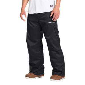 Under Armour Coldgear Infrared Snocone Pant
