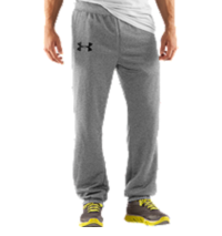Men&rsquos Charged Cotton&reg Storm Cuffed Pants