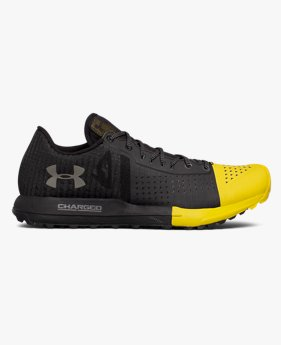 Men S Military Tactical Amp Hiking Boots Under Armour
