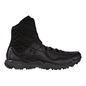 Under Armour OPS Tactical Training Shoes