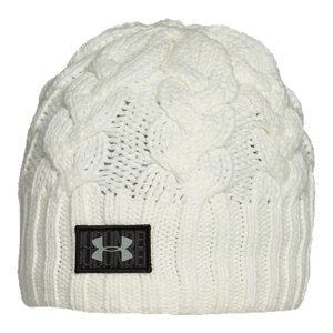Women s UA Around Town Beanie 4cfb11aaa9c9