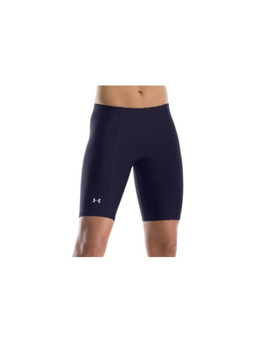 """clearance sale discount collection novel style Women's UA Ultra 7"""" Compression Shorts"""