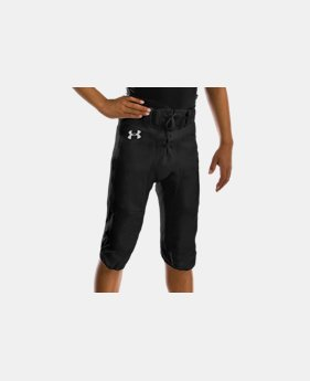 Boys' College Park Pant  1 Color $26.99