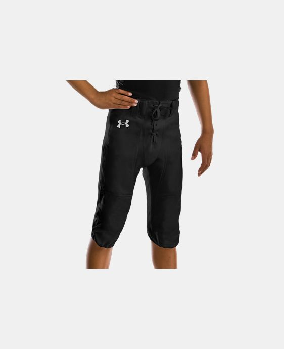 Boys' College Park Pant  1 Color $20.24