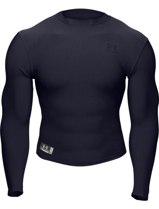 T shirt under armour tactical heatgear for Under armor tactical t shirt