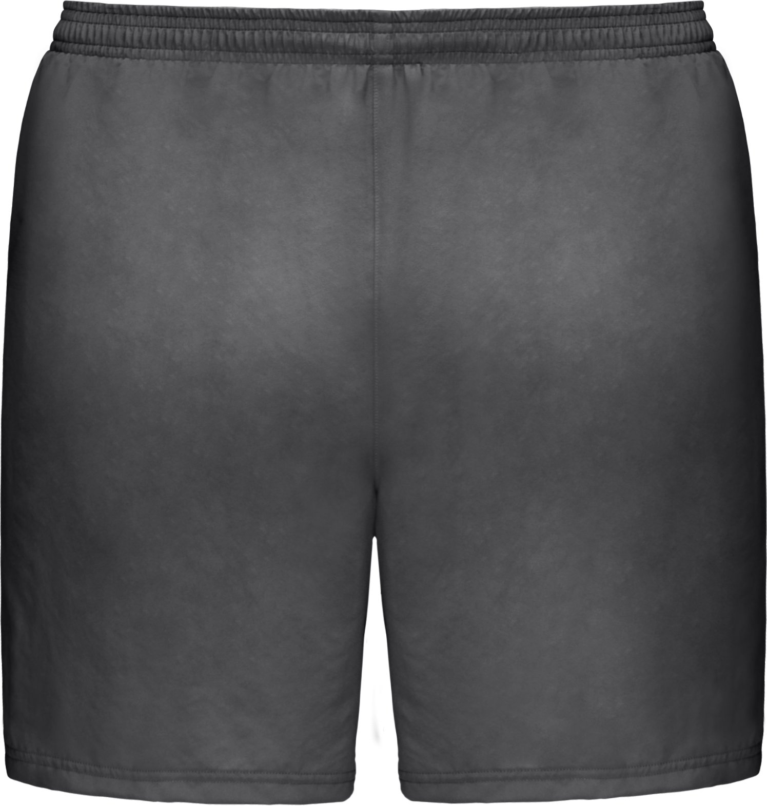 "Men's 7"" Escape II Shorts, Graphite"