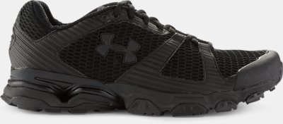 Tactical+Tennis+Shoes