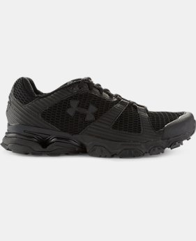 Men's UA Mirage