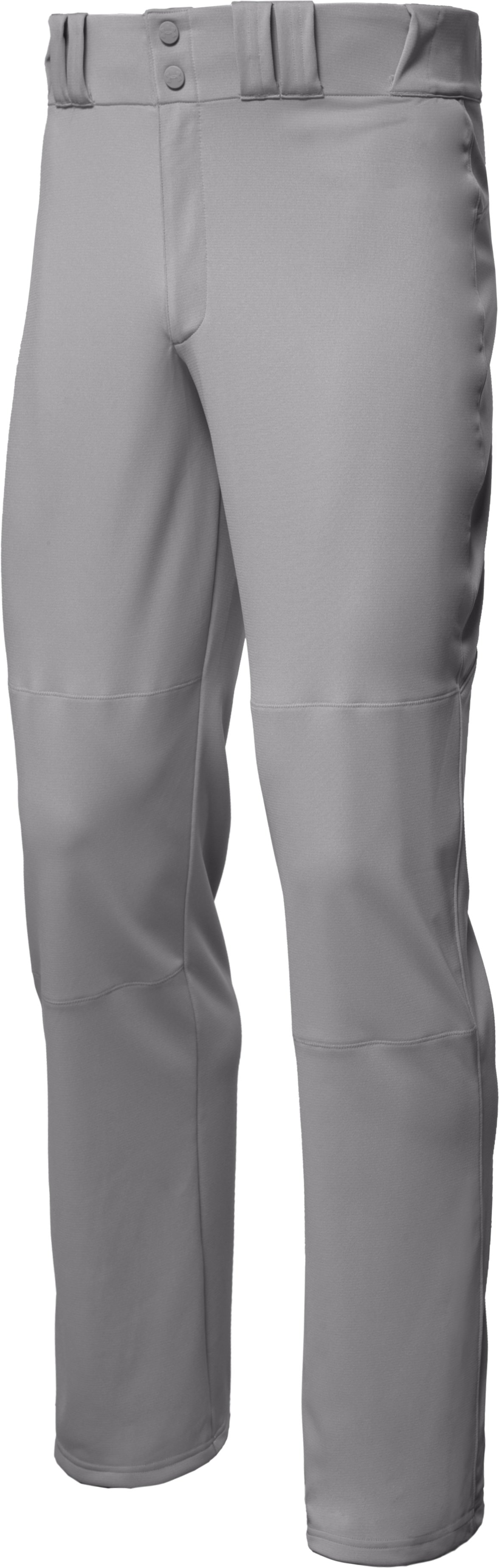 Men's Huntington Pant, Baseball Gray