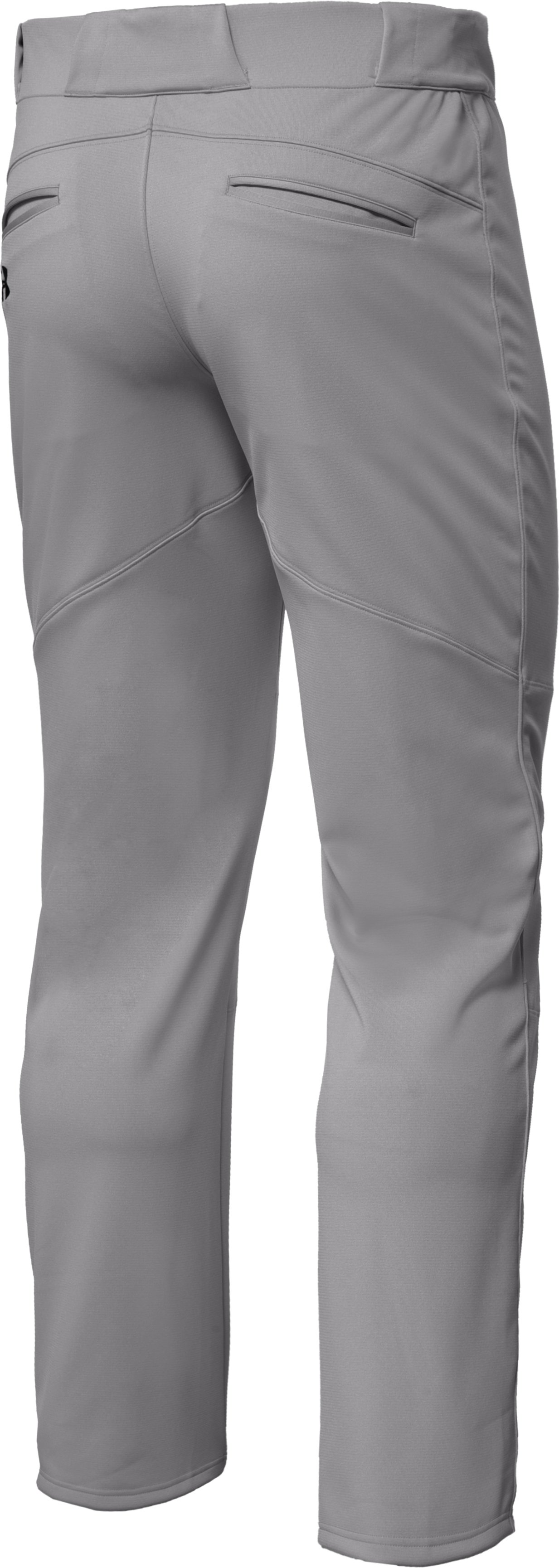 Men's Huntington Pant, Baseball Gray,