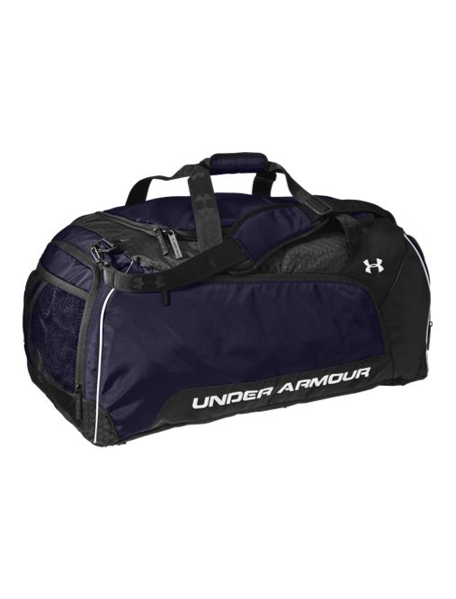 a91eb76170 UA Storm Undeniable II LG Duffle | Under Armour US