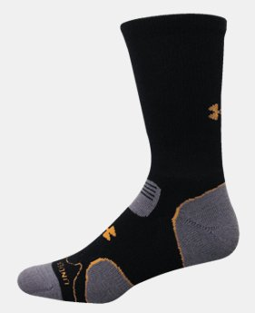 Men's Hitch Lite Cushion Boot Socks