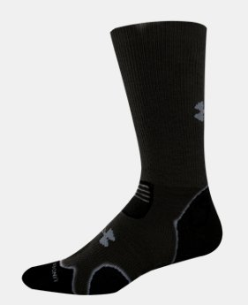 UA Armour™ Heavy Cushion Boot Socks