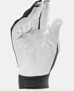 Men's F2 Football Gloves  1 Color $21.99