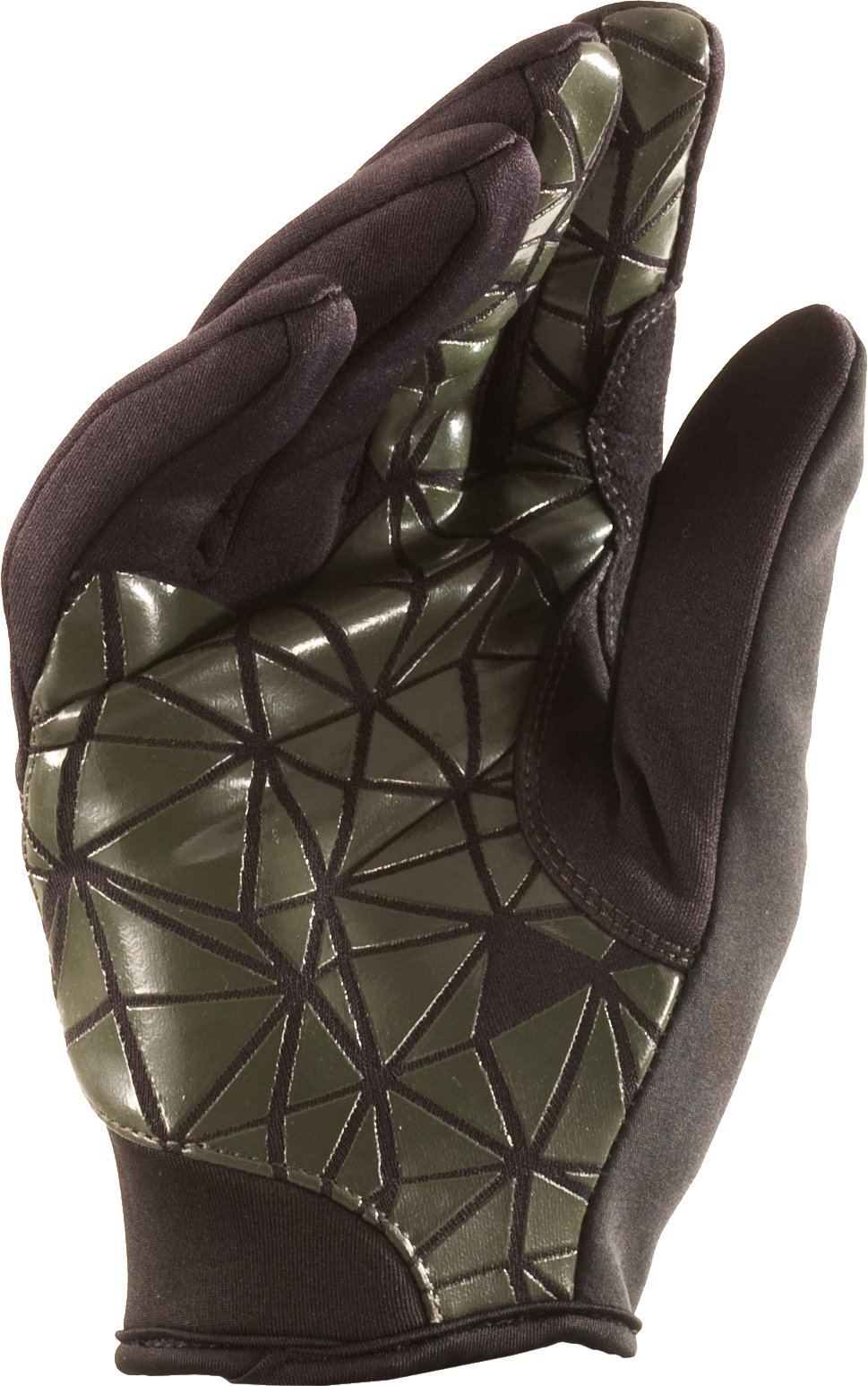 Men's Ridge Reaper® Gloves, Black