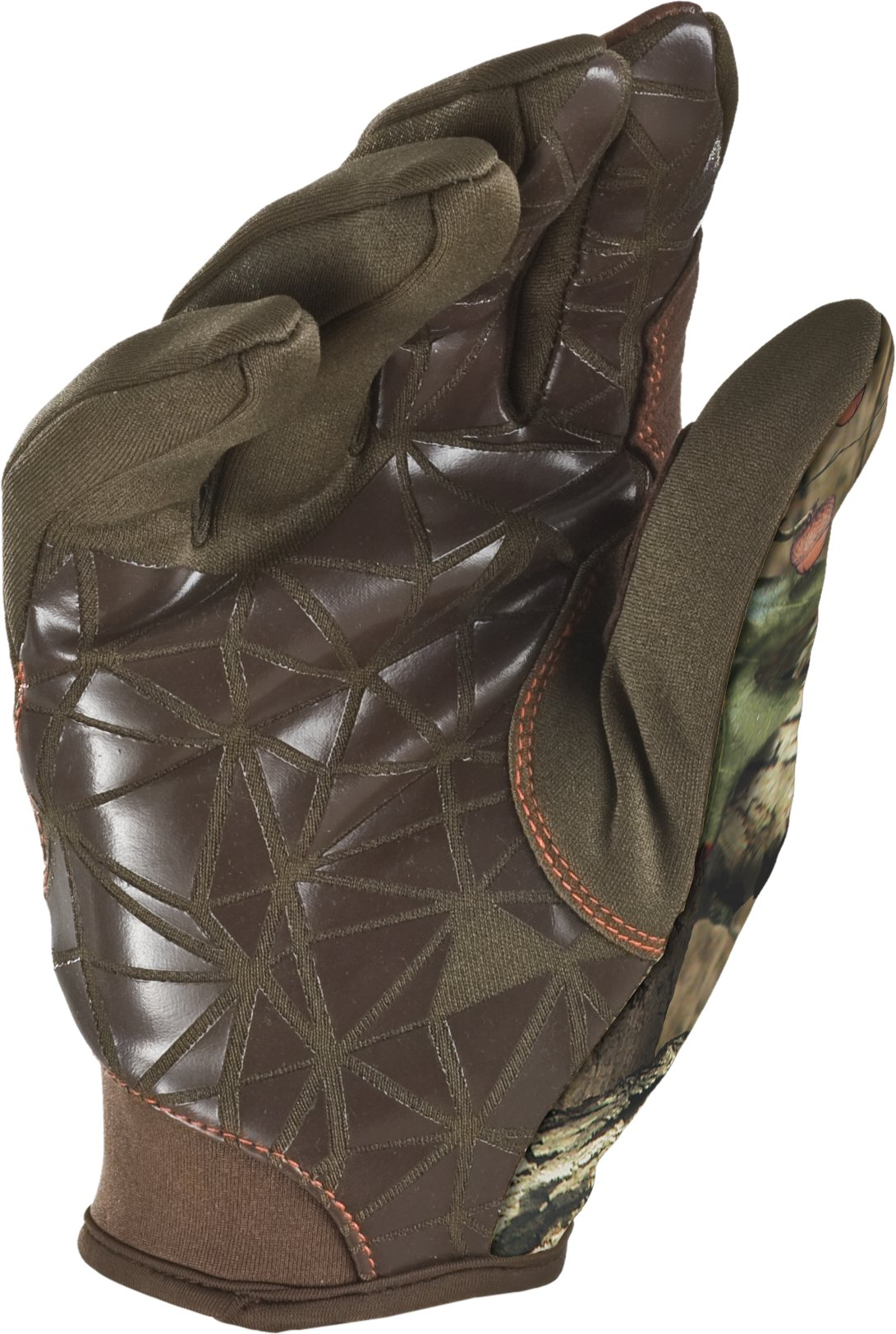 Men's Ridge Reaper® Gloves, Mossy Oak Break-Up Infinity