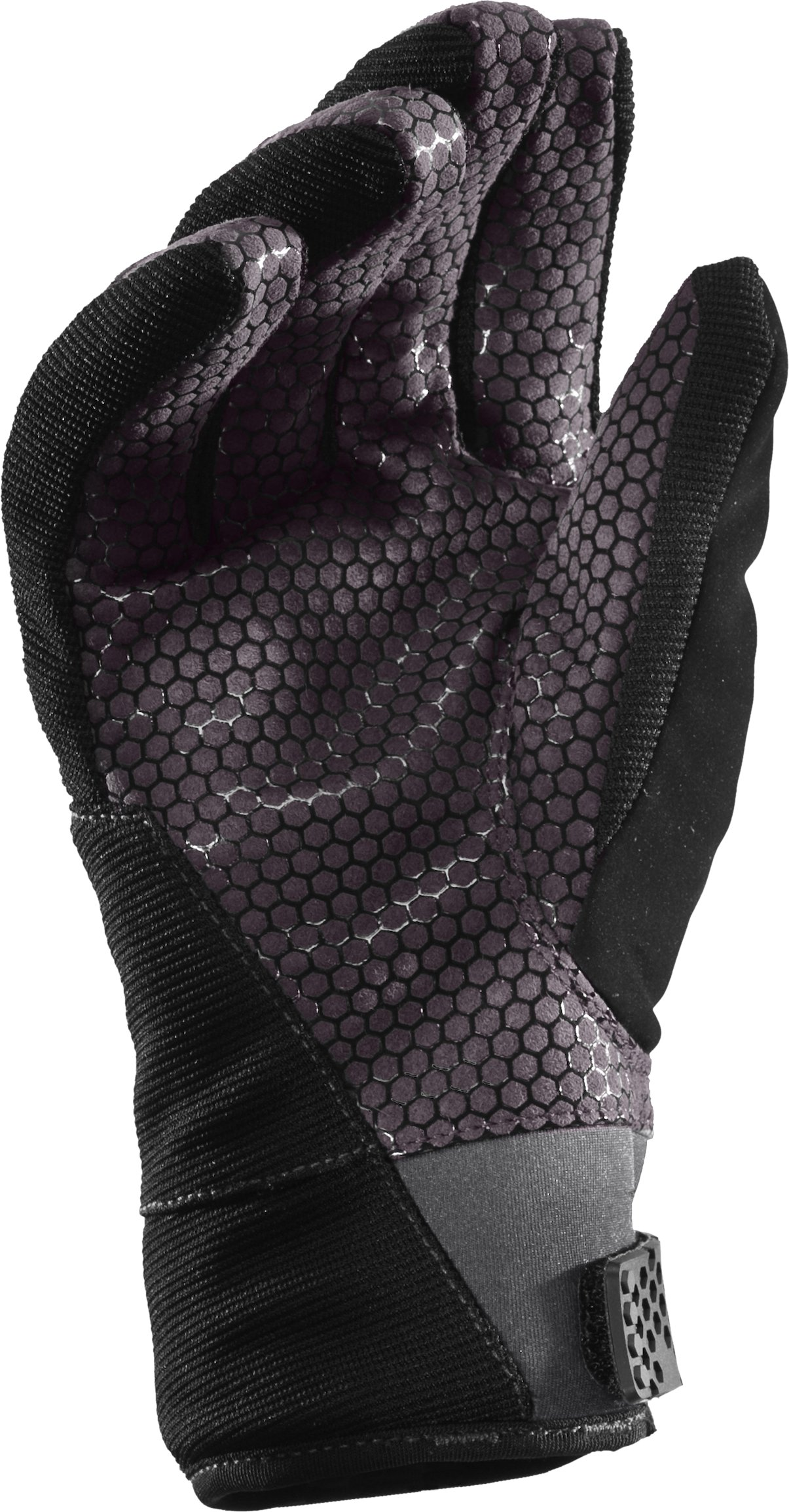 Men's Jonesy II Winter Sports Gloves, Graphite