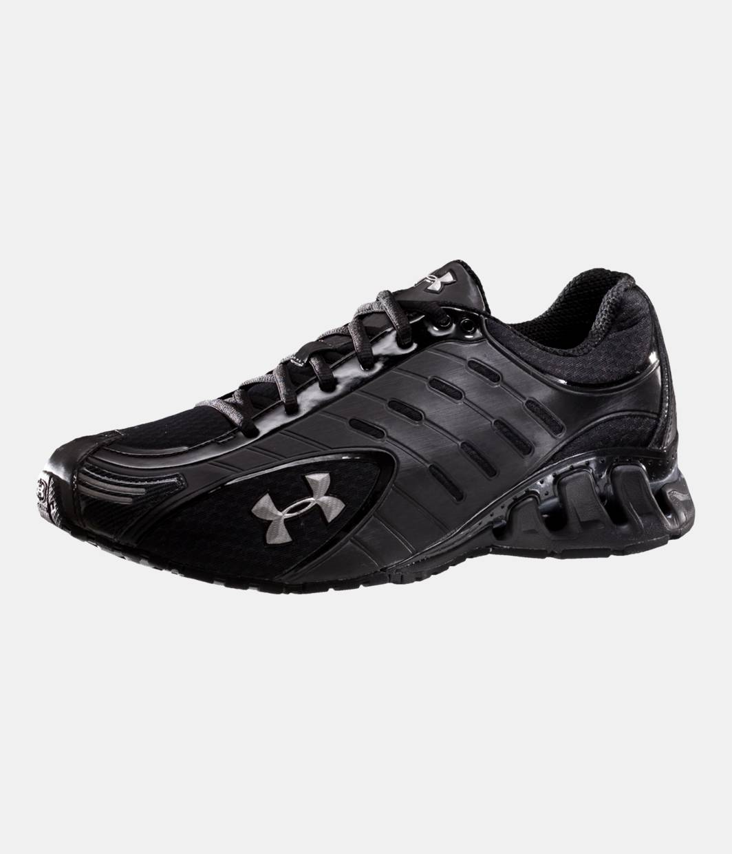 Under Armour Cartilage Shoes Mens Running