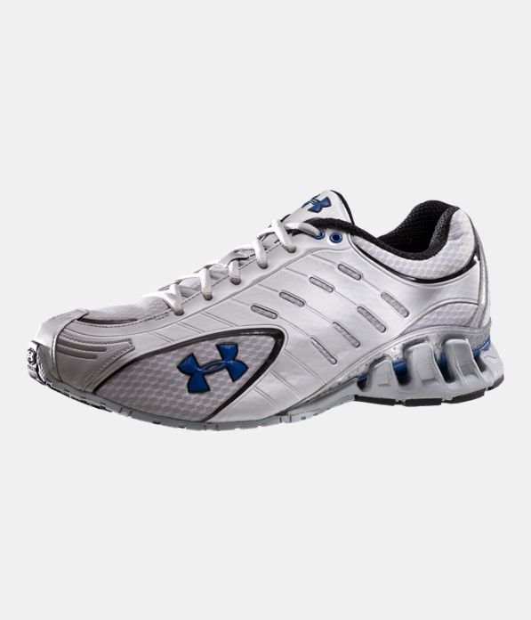 Under Armour Cartilage Shoes Running