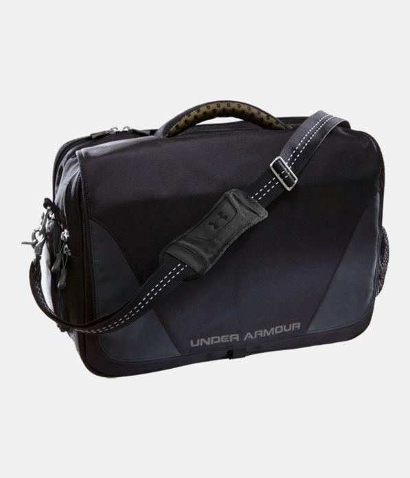 PTH® Victory Coach s Briefcase  3e62104e267f5