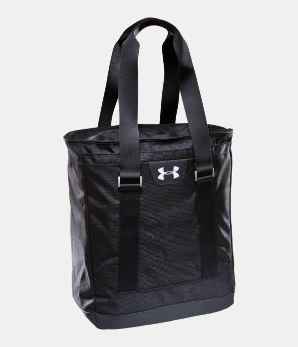 Women s PTH® Victory Coach s Tote Bag  842d358b6ff56