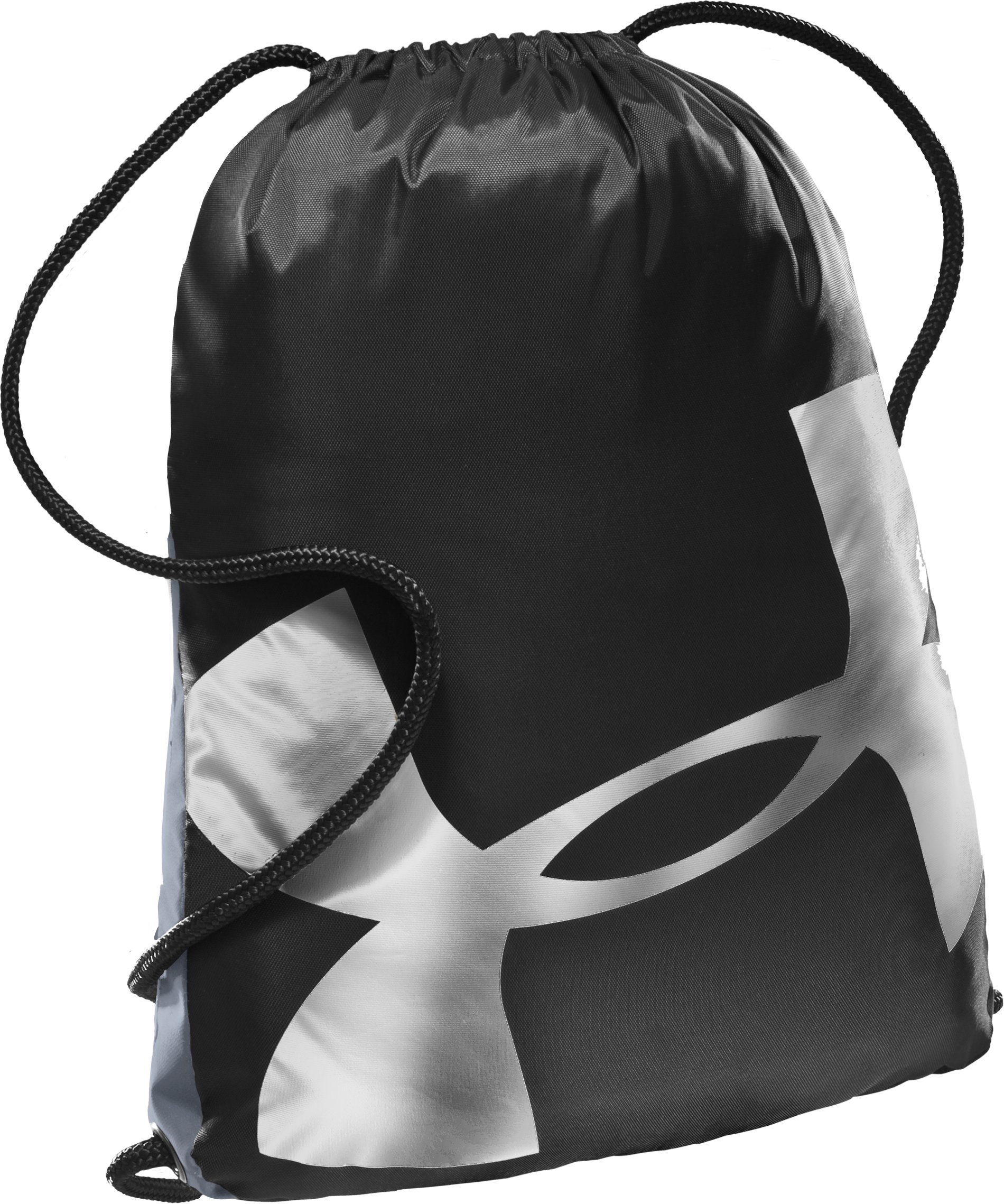 UA Dauntless Sackpack, Black , zoomed image