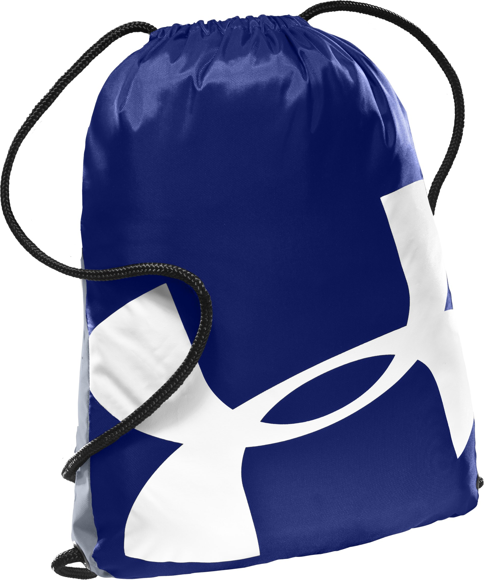 UA Dauntless Sackpack, Royal, zoomed image
