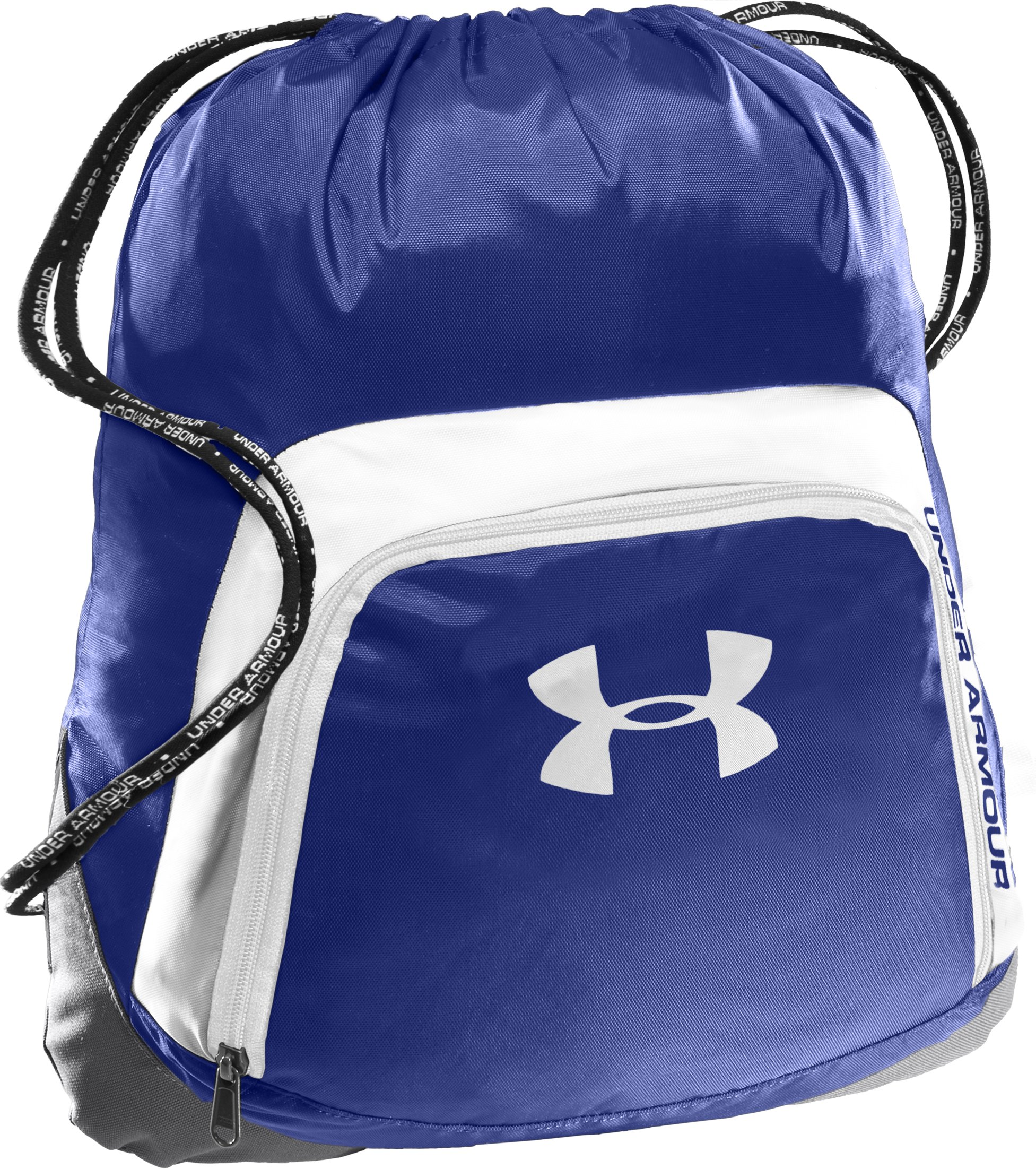 PTH® Victory Sackpack, Royal, zoomed image